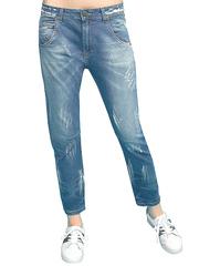 GJN008820 джинсы женские, медиум