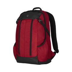 Рюкзак городской Victorinox Altmont Original Slimline Laptop 15 красный