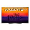 OLED телевизор LG 65 дюймов OLED65E8PLA