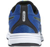 Детские беговые кроссовки для мальчика Asics Gel Xalion 2 GS (C439N 4290) фото