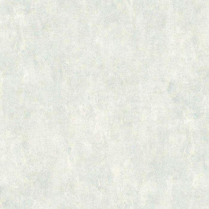 Обои Wallquest Grandefiore Como IWB009-81, интернет магазин Волео