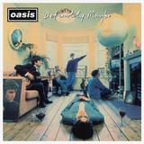 Oasis / Definitely Maybe (2LP)