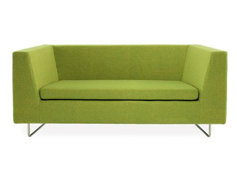 диван Bonnie studio sofa