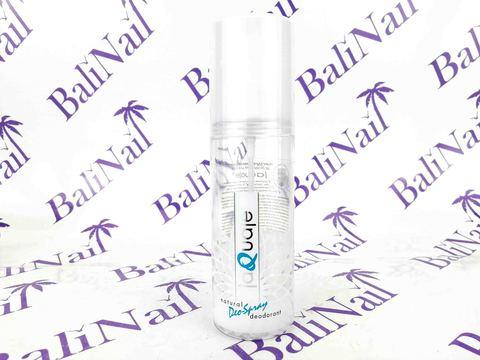 Laquale Дезодорант для тела Deo-Spray, 120мл