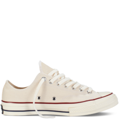 Converse All Star Low Milk