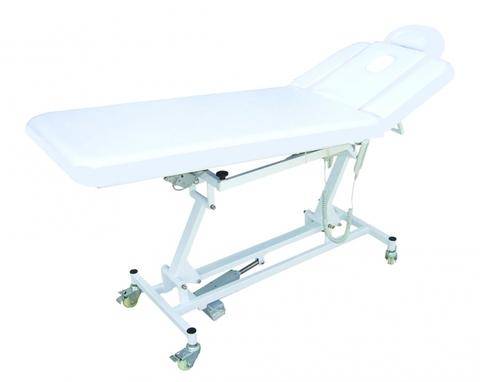 Многофункциональное кресло 290 с электрической регулировкой высоты