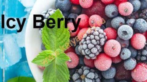 Купить табак Argelini Icy Berry в Иваново