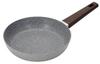 Сковорода 93-AL-FR-1-22