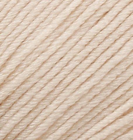 Купить Пряжа Alize Merino royal Код цвета 067 | Интернет-магазин пряжи «Пряха»
