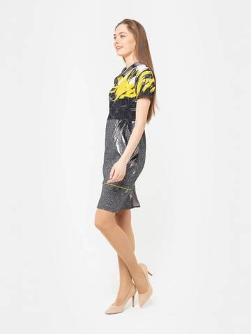 Платье З090-314