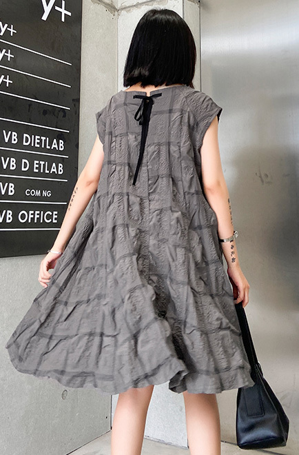 Платье «ENDIS»