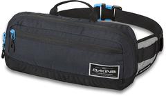 Сумка поясная Dakine SLING PACK 6L TABOR