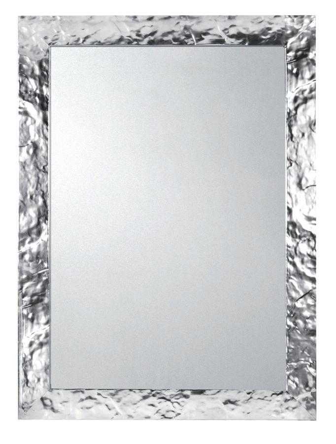 Зеркала Зеркало настенное Lowel MR11719 zerkalo-nastennoe-lowel-mr11719-italiya.jpg