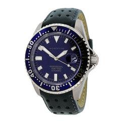 Канадские часы Momentum AQUAMATIC III AUTOMATIC  1M-DV56U2B