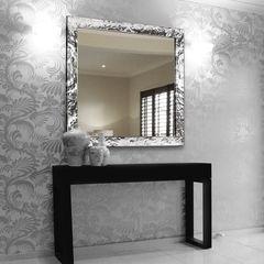 Зеркало настенное Lowel MR11719