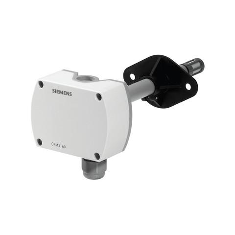 Siemens QFM3100