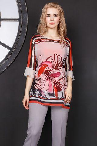 Блуза Г645-160