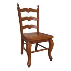 стул RV10490