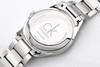 Купить Наручные часы Calvin Klein Deluxe K0S21108 по доступной цене