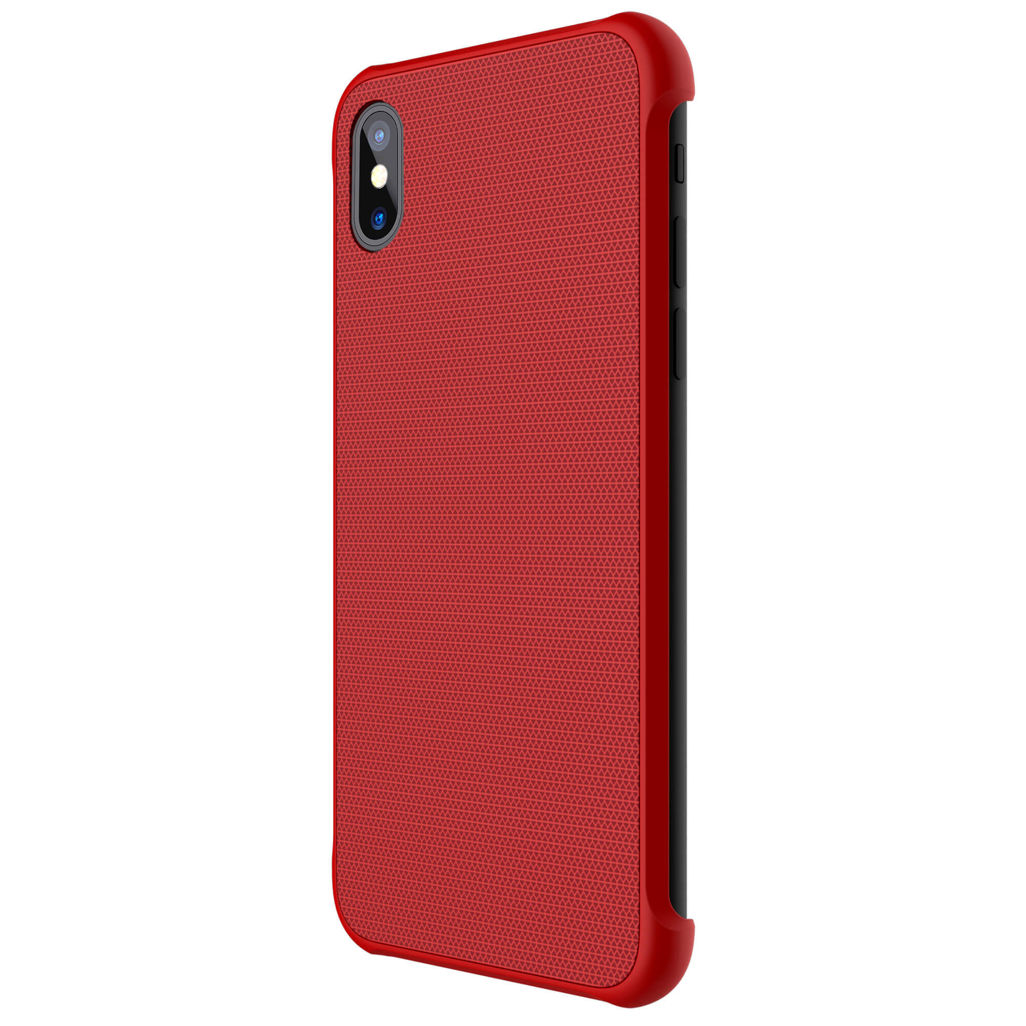 Чехлы Чехол Nillkin Tempered Magnet для iPhone X 1__6_.jpg