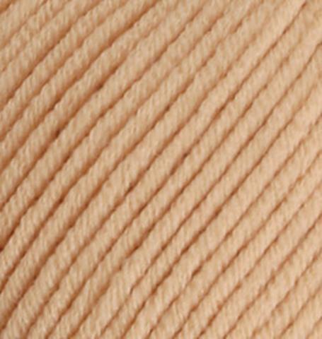 Купить Пряжа Alize Merino royal Код цвета 096 | Интернет-магазин пряжи «Пряха»