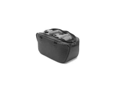 Несессер Peak Design Camera Cubes