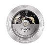 Купить Мужские часы Tissot T106.407.16.051.00 V8 Swissmatic по доступной цене