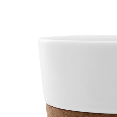Чайные стаканы Lauren™ 150 мл, 2 предмета