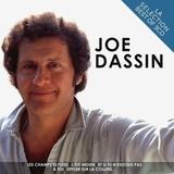 Joe Dassin / La Selection - Best Of (3CD)