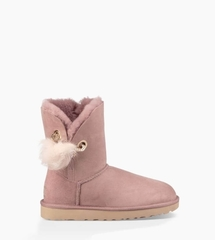 /collection/novinki/product/ugg-irina-dusk