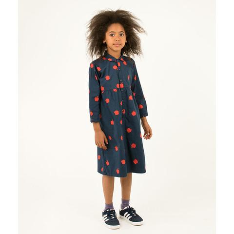 Платье Tinycottons Apples