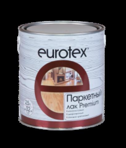 EUROTEX Premium