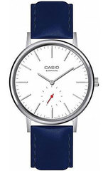 Японские наручные часы Casio LTP-E148L-7AEF