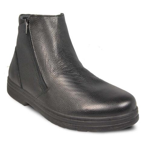 c7bfd3303 Goergo в интернет-магазине обуви