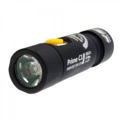 Карманный фонарь Armytek Prime C1 v3 XP-L (тёплый свет)