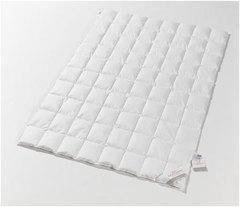 Одеяло пуховое легкое 200х220 Kauffmann Premium Clima Tencel