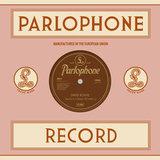 David Bowie / Sue (Or In A Season Of Crime)(Single)(10