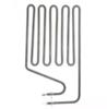 ТЭН Harvia - тэн харвия 1500W ZSS-110 (ZSS110) L=3100mm - нагревательный элемент для печи сауны