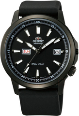 Наручные часы Orient FEM7K003B9 Classic Automatic