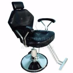 Парикмахерское кресло Barber Bobby
