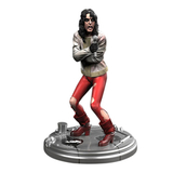 Alice Cooper I Straightjacket (Limited Edition)