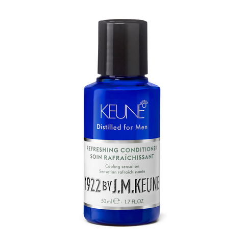 1922 by J.M. Keune Освежающий кондиционер Refreshing Conditioner