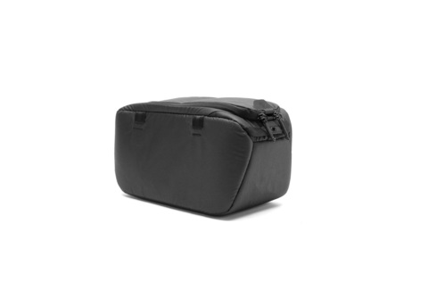 Несессер Peak Design Camera Cube