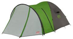 Палатка Coleman Cortes 5 Plus (2000030277)