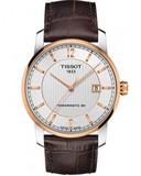 Tissot T0874075603700