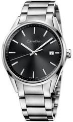 Наручные часы Calvin Klein Formality K4M21143