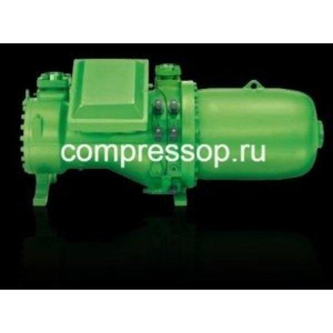 CSH8583-125Y Bitzer купить, цена, фото в наличии, характеристики