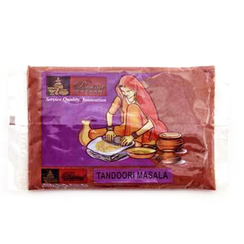 https://static-eu.insales.ru/images/products/1/4672/164639296/tandoori_masala_bb.jpg