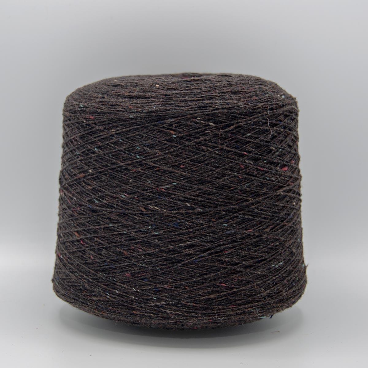 Knoll Yarns Galanta - 1609