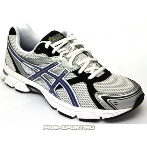Asics Gel-Pursuit Кроссовки для бега мужские